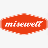 Misewell