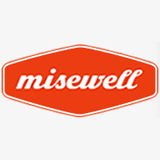 Misewell sq160