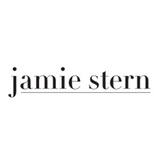 Jamie sq160