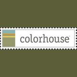 Colorhousepaint sq160