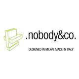 Nobodyandco