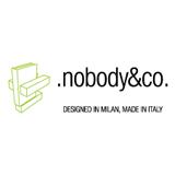 Nobodyandco sq160