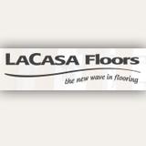 Lacasafloors sq160
