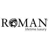 Roman showers sq160