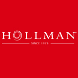 Hollman sq160