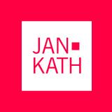 Jan kath sq160