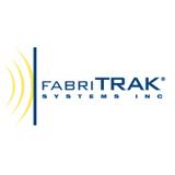 Fabritrak sq160