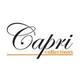 Capricork logo sq160