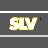 Slvlighting sq160