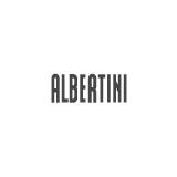 Albertini sq160