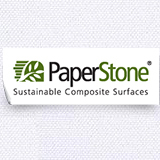 Paperstoneproducts sq160