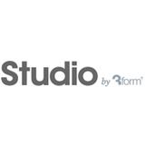 Studio sq160
