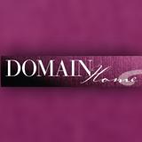Domain home