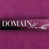 Domain home sq160