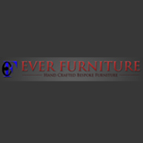 Everfurniture