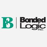 Bondedlogic