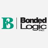 Bondedlogic sq160