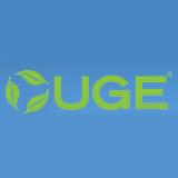 Urbangreenenergy sq160