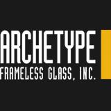 Archetypeglass sq160