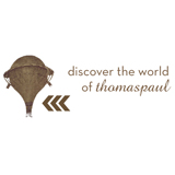 Thomaspaul