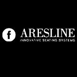 Aresline sq160