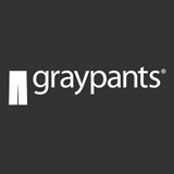 Graypants sq160