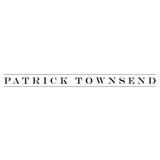 Patricktownsend