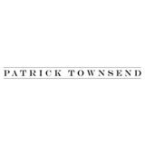 Patricktownsend sq160