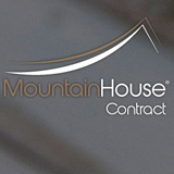 Mountainhousecontract