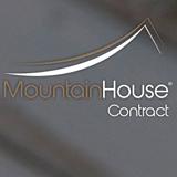 Mountainhousecontract sq160