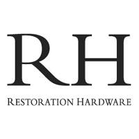 Rh contract