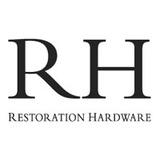 Rh contract sq160
