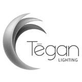 Teganlighting sq160