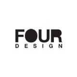 Four design sq160