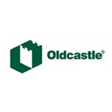 Oldcastle sq160