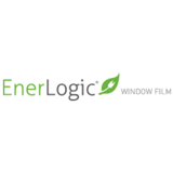 Enerlogicfilm