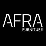 Afrafurniture