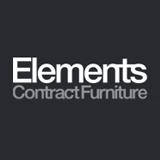 Elementscf