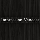 Impressionveneers