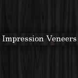 Impressionveneers sq160