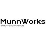Munnworks