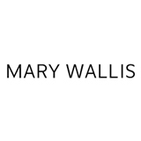 Marywallis sq160