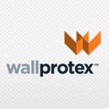 Wallprotex