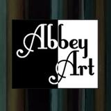 Abbeyfineart
