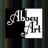 Abbeyfineart sq160