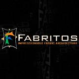 Fabritos