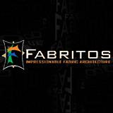 Fabritos sq160