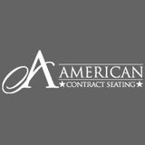 Americancontractseating logo 20 sq160
