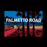 Palmettoroadfloors