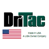 Dritac